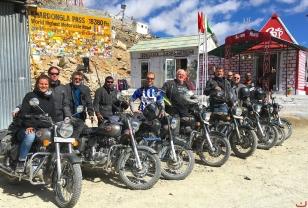 headrush_himalaya_tour_2017_7_20190527_1773278197