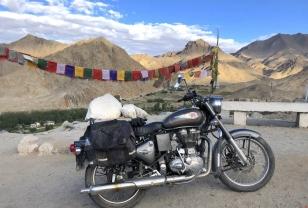 headrush_himalaya_tour_2018_4_20190527_1594726311