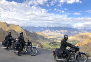 headrush_himalaya_tour_2018_5_20190527_1493711186