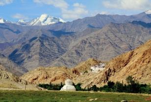 headrush_tour_ladakh_10_20150306_1472773686