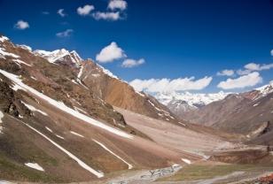 headrush_tour_ladakh_12_20150306_1212048484