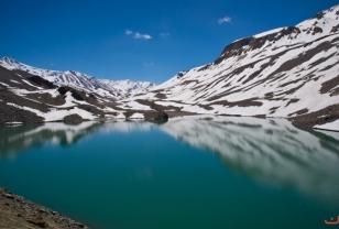 headrush_tour_ladakh_13_20150306_1064941878