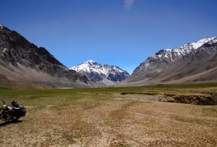 headrush_tour_ladakh_14_20150306_1845167006