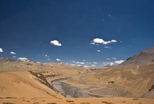 headrush_tour_ladakh_16_20150306_2022461511