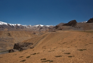 headrush_tour_ladakh_17_20150306_1558648469
