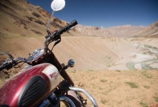 headrush_tour_ladakh_18_20150306_1844636095