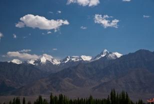 headrush_tour_ladakh_19_20150306_1263557709