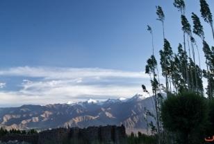 headrush_tour_ladakh_20_20150306_1549225571
