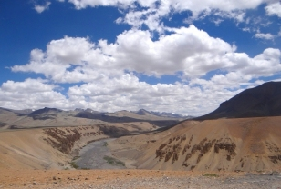 headrush_tour_ladakh_2_20150306_1858361314