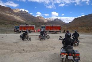 headrush_tour_ladakh_3_20150306_1902994595