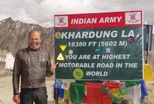 headrush_tour_ladakh_4_20150306_1420219372