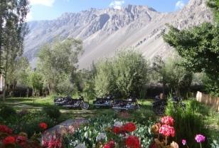 headrush_tour_ladakh_5_20150306_1987895392