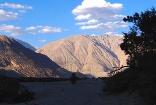 headrush_tour_ladakh_6_20150306_1629424617