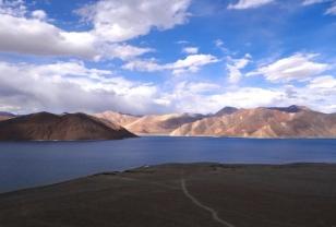 headrush_tour_ladakh_7_20150306_1128186523