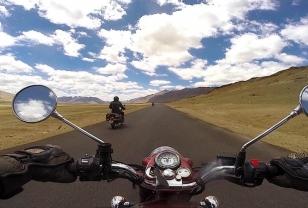 headrush_tour_ladakh_8_20150306_1592554683