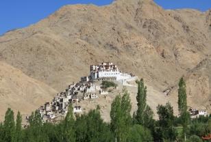 headrush_tour_ladakh_9_20150306_1712442026