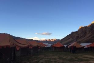 ladakh_2015_12_20151203_1468129905
