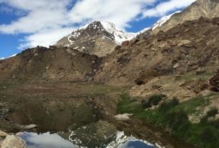 ladakh_2015_14_20151203_1011048859