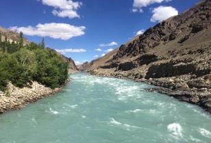 ladakh_2015_6_20151203_1089854293