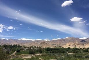 ladakh_2015_7_20151203_1782052633