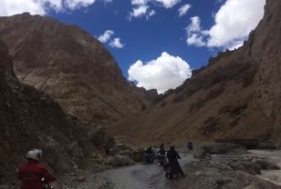 ladakh_2015_9_20151203_1217873070